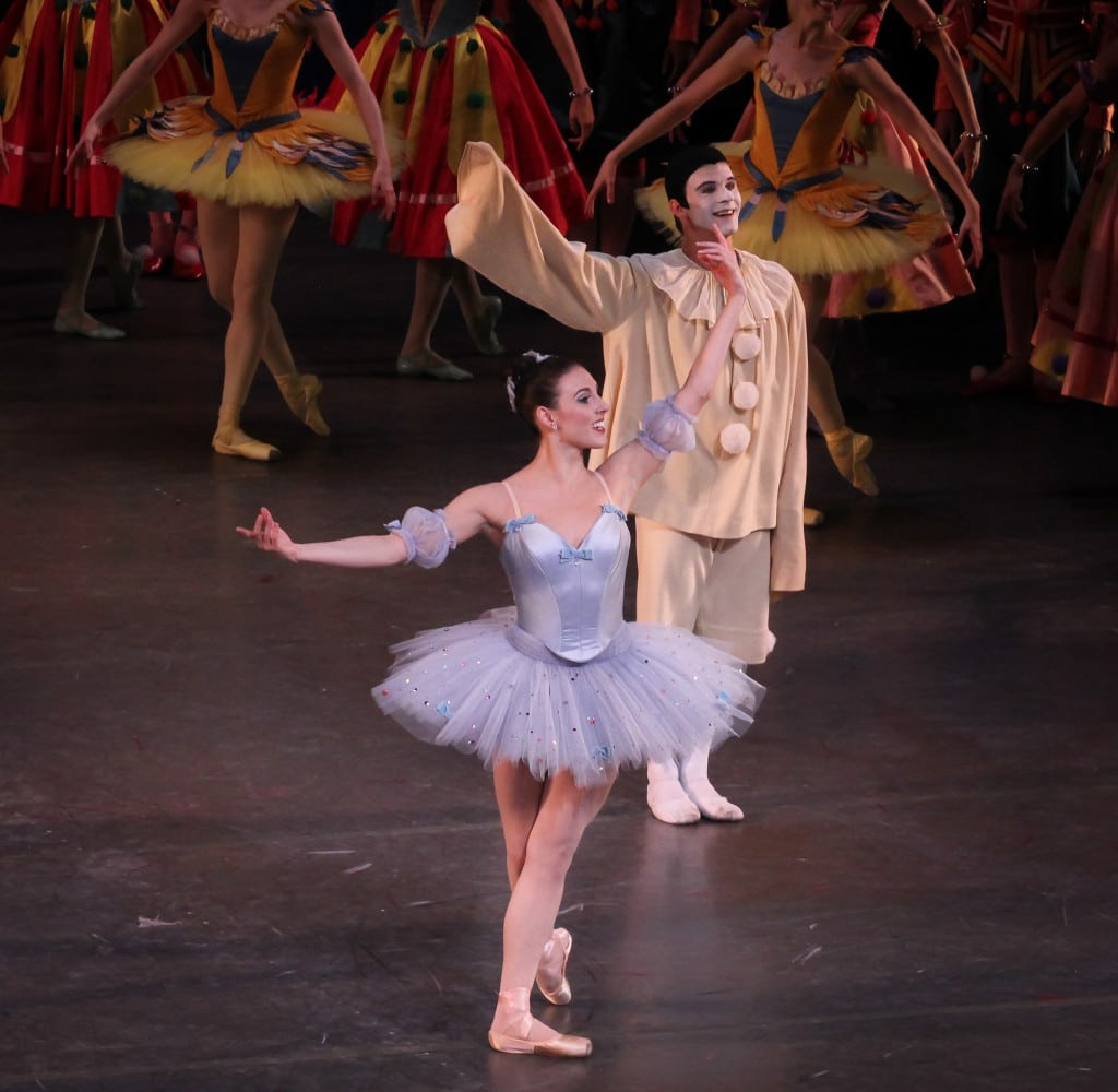 Matvienko Abt Met Seasonmatthews Will Dance Giselle Lead additionally Reversing Ballet  binations additionally Nycb Harlequinade And Opus Jazz Oct 15 additionally Robe Mariee Courte Devant Longue Derriere together with Abt Review October 23. on cabriole derriere